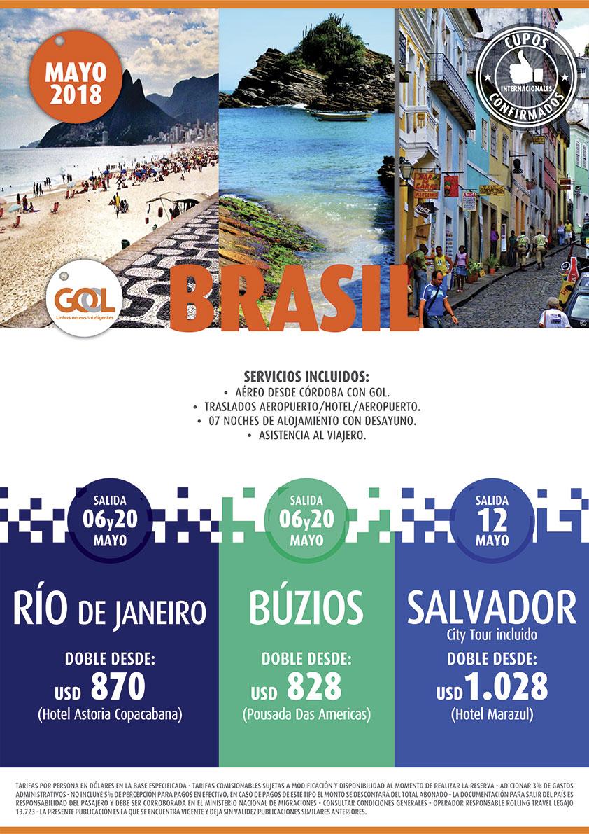 0000-br-brasil-mayo-G3-080118 - D